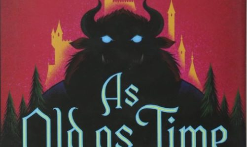 As Old As Time – Liz Braswell