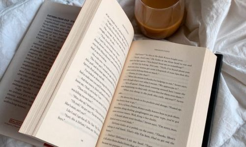 The Throne of Glass Book Tag