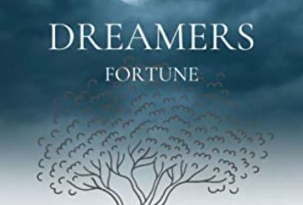 Dreamers Fortune – S.H. Steele