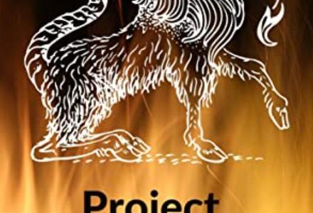 Project Chimera: Series Review – S.H. Steele